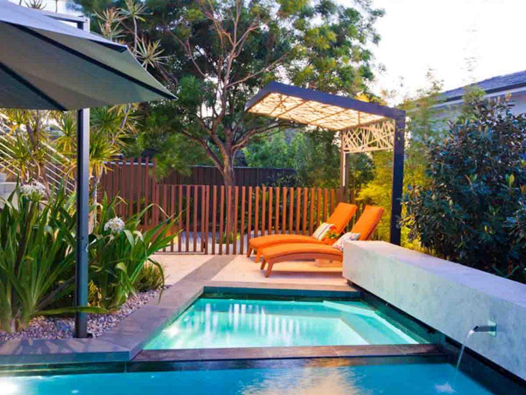 Escape Landscape Architecture Perth 1