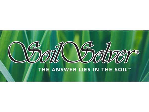 Soil Solver Liawa Member