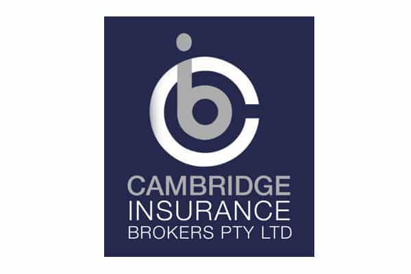 Cambridgeinsurancebrokers