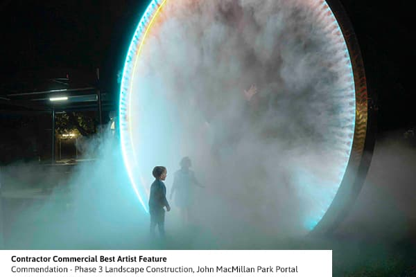 Phase-3-Landscape-Construction-John-MacMillan-Park-Portal