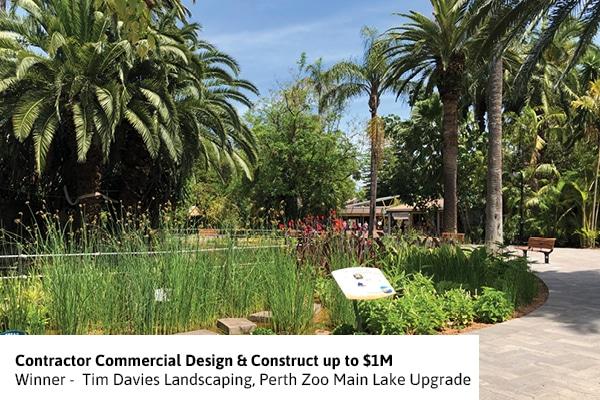 Tim-Davies-Landscaping-Perth-Zoo-Main-Lake-Upgrade