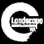 Liawa Logo White
